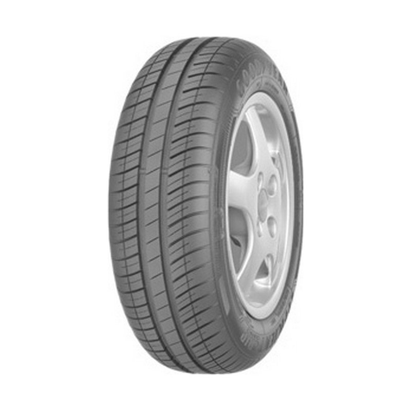 Goodyear Efficient grip compact  175/65R14 82T